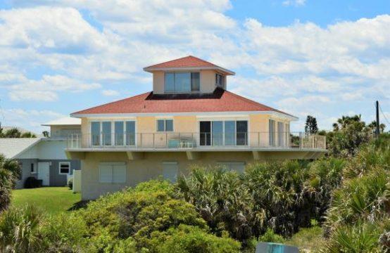 1667 Atlantic Ave New Smyrna Beach, FL 32169